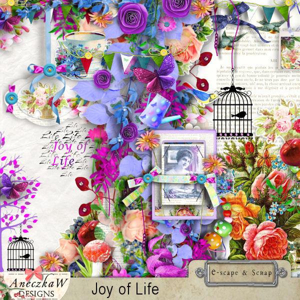 http://www.e-scapeandscrap.net/boutique/images/annawierz/aneczkaw_joyof_life_preview.jpg
