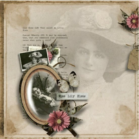 G&T_DESIGNS_ANOTHER_TIME_MEGA_KIT - Click Image to Close