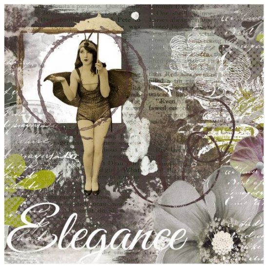 Elegance - Click Image to Close