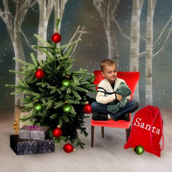 Once Upon A Christmas Story Part 2 XL Bundle - Click Image to Close