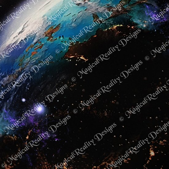 Out Of This World Backgrounds 1 - Click Image to Close