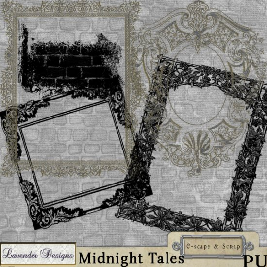 Midnight Tales - Click Image to Close