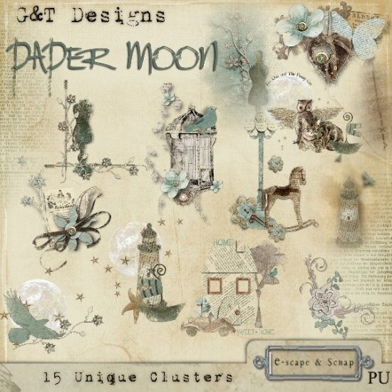 GTD_Paper_Moon_Kit - Click Image to Close