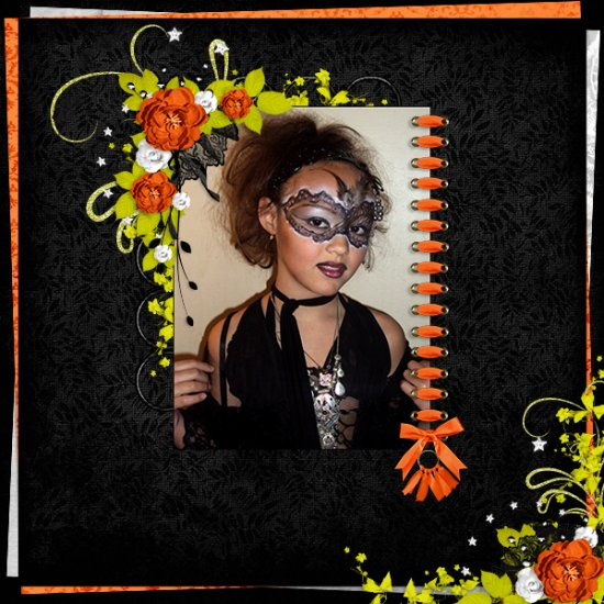 Dark vitamine kit by Scrap'Angie - Click Image to Close