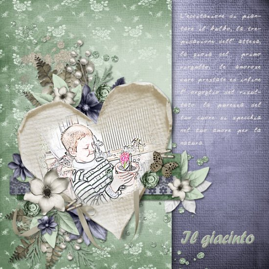Soft memories by Scrap'Angie - Click Image to Close