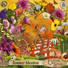 Summer Meadow Collaboration